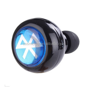 micro bluetooth headphone,swimming waterproof bluetooth headphone,bluetooth headphone speaker
