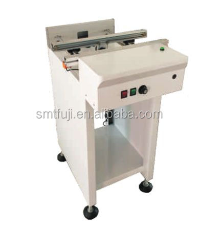 PCB Handling Equipment SMT Inspection Conveyors 0.5m 1.0m conveyor