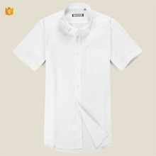 wholesale latest design quality shirts from turkey
