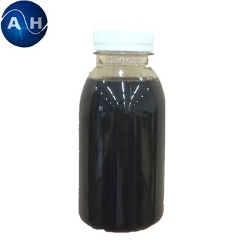 Plant Source Amino Acid Liquid 30% nutrient fertilizer FOLIAR