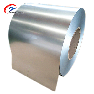 Galvanized Steel Coil/Corrugated Metal Iron Roofing Sheet/Prepainted Zinc Coated