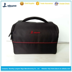 cheap camera bag dslr camera bag digital camera bag