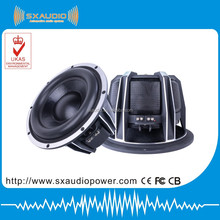 car audio system used subwoofer for sale with cheap price from Chinese factory ,15inch power subwoofer