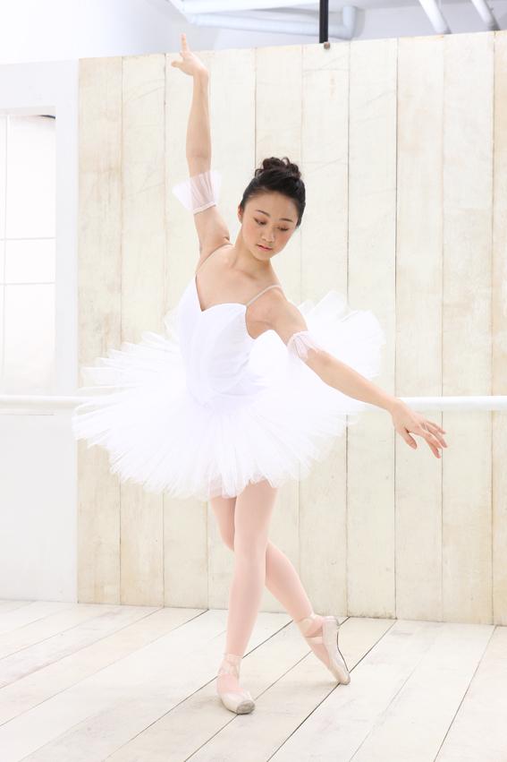 Various Dance Assistence