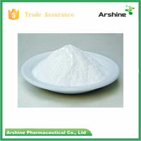 sweetening agent/edulcorator/sweetener aspartame powder price