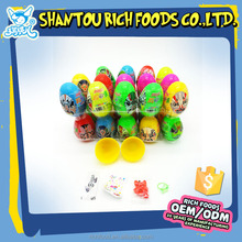 Hotsell Toy candy&Surprise Egg candy toys