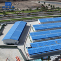 Made in China steel structure house, China supplier prefbs, China alibaba labor dormitory