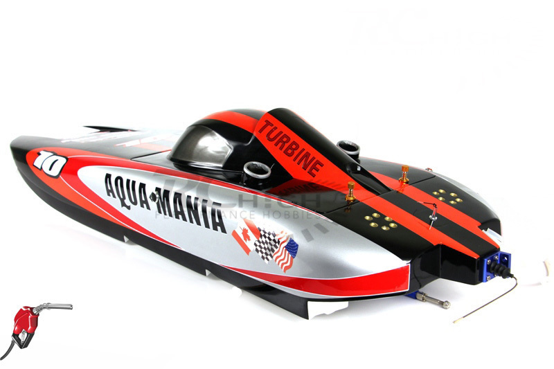 rc kits for adults with Large Scale Gas Powered Rc Boats 60063615860 on Build Millennium Falcon in addition Robot Construction Kits 13107 in addition Watch moreover DUMAS 1259 SC 1 CLASS SUB CHASER together with Large Scale Gas Powered Rc Boats 60063615860.