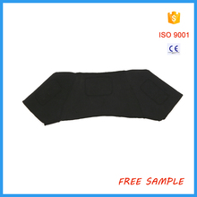 Spontaneous heat protect your shoulders and back and shoulders support belt
