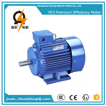 10 hp high efficiency three phase induction electric motor for 10 hp 3 phase electric motor