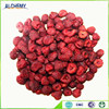 Hot Dried Raspberry /Dried Fruit /Delicious Dried Raspberry