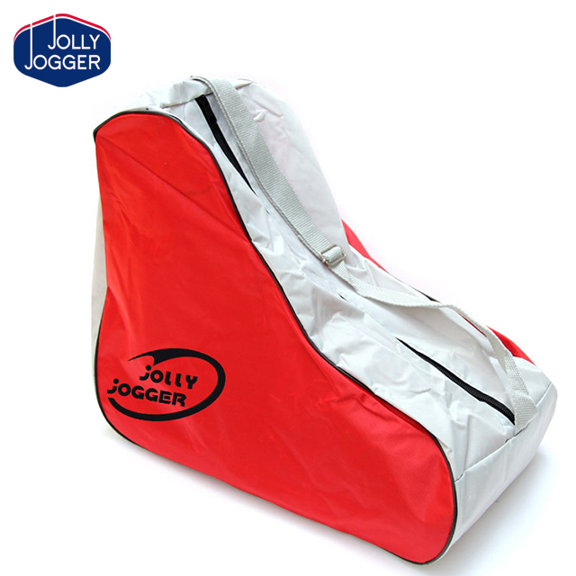 hockey garment bag, hockey puck bag