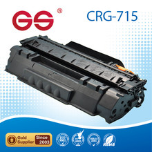 Photocopy LBP 3310 Printer Toner Cartridge Compatible for Canon