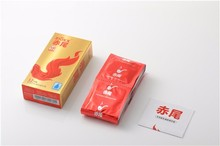 OEM ODM condom sex timing condom photo sex animal and woman picture condom with good quality with low price