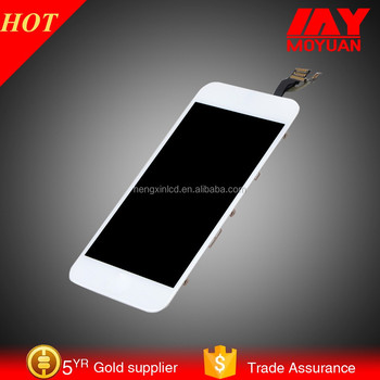 wholesale alibaba for iphone 6 lcd digitizer assembly , for apple iphone 6 lcd original, original lcd for iphone 6 ,