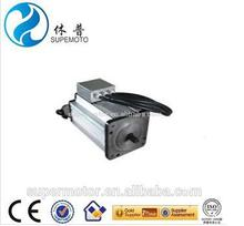 High speed 10kw 96v AC Motor For Electric Car