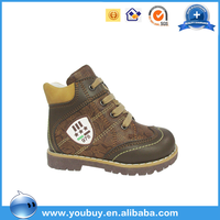 Russia style shoes for boys,boys autumn casual shoes,children safety boots