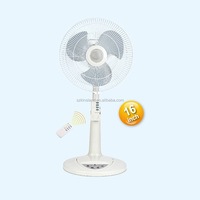 Hot Sale AC DC Rechargeable Standing