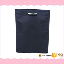 New products pp woven fabric bag