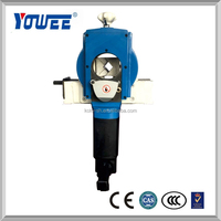Electric Pipe Saw Cutter