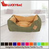 pet product manufacture cute cat beds luxury pet dog beds