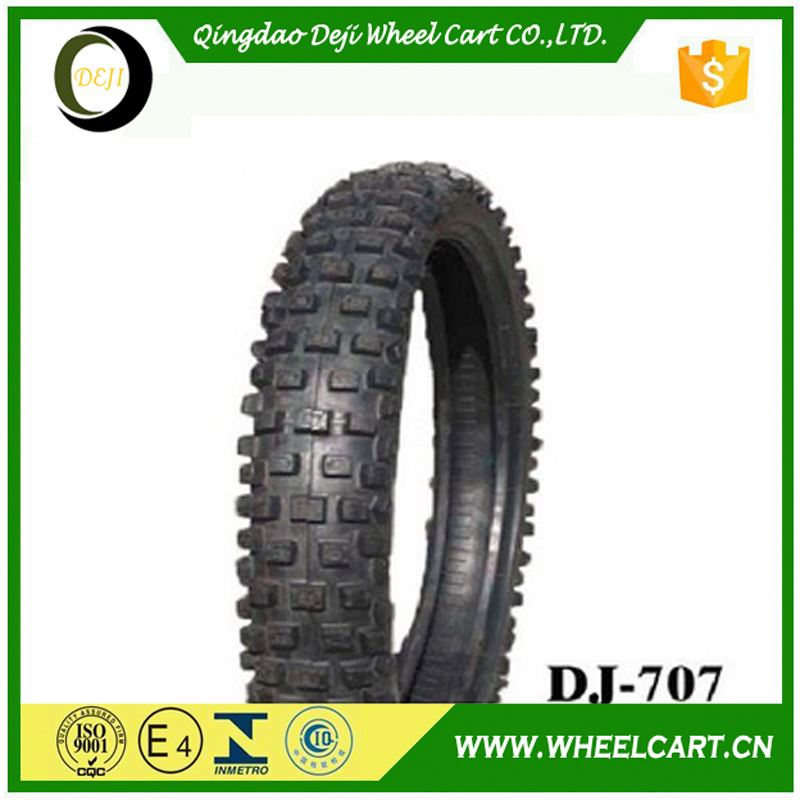 Factory Direct Sale ATV Tires Wholesale 16x8-7 Tire For ATV