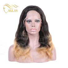 Mulan top quality full lace wigs companies how to buy real human hair wigs