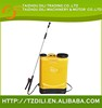 16L ,18L ,agricultural electric sprayer