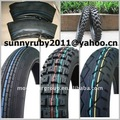 250-17 high quality white motorcycle tires