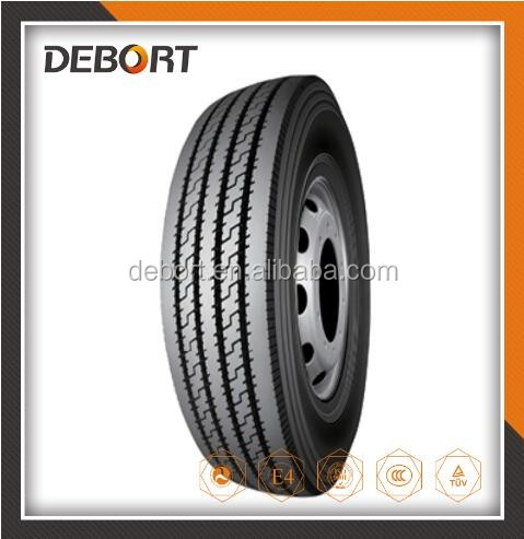 truck and trailer tires 315/70R22.5 for sale