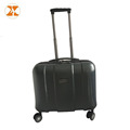 ABS PC Laptop Luggage Case Pilot Luggage
