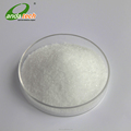 Powder NPK 23 6 10+te 100% water soluble crystal clear special fertilizer for gardening plants