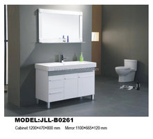 fresca bathroom cabinet best selling hot chinese products mission style corner cabinet