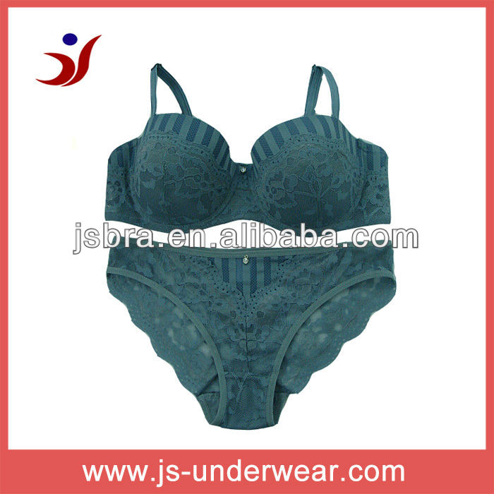 wholesale sexy basic 1/2 cup US bra cup