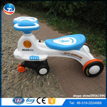 CE approved high quality ABS kids educational toys/cheap OEM baby toys made in China