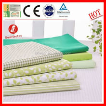 2015 new develop for uses of terylene fabric in wuxi