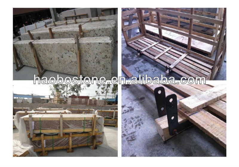 Serpentine Marble Tiles and Slabs for Sales