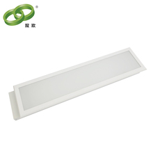 High quality led square light recessed ceiling lighting