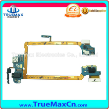 Cell Phone Charging Port Flex For LG G2 D800 Dock Connector Charger Flex Cable