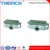 Aluminum alloy explosion proof metal shield junction box electrical terminal box