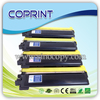 compatible laser color toner cartridge for TBTN210/230/240/270/290BK/C/M/Y