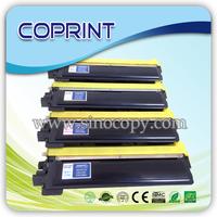compatible laser color toner cartridge for TBTN210/230/240/270/290BK/C/M/Y