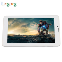 7 inch replacement screen for android tablet no brand most beautiful tablet pc with 3g sim card slot