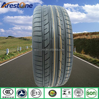 Reliable brand ARESTONE cheap westlake tire sport rs car tires
