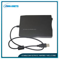 usb flash drive floppy emulator ,H0T012, floppy to usb