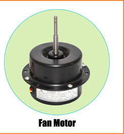 CYW086 30W 110V 50Hz 2500RPM mini centrifugal fan price,ac centrifugal fan