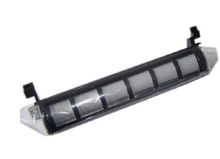Best selling premium for panasonic kx mb1900 compatible toner cartridge