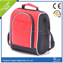 competitive price on Alibaba top quality large wholesale walmart insulated cooler bag