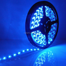 China factory 7lm/led SMD3528 Ultra bright led strip light