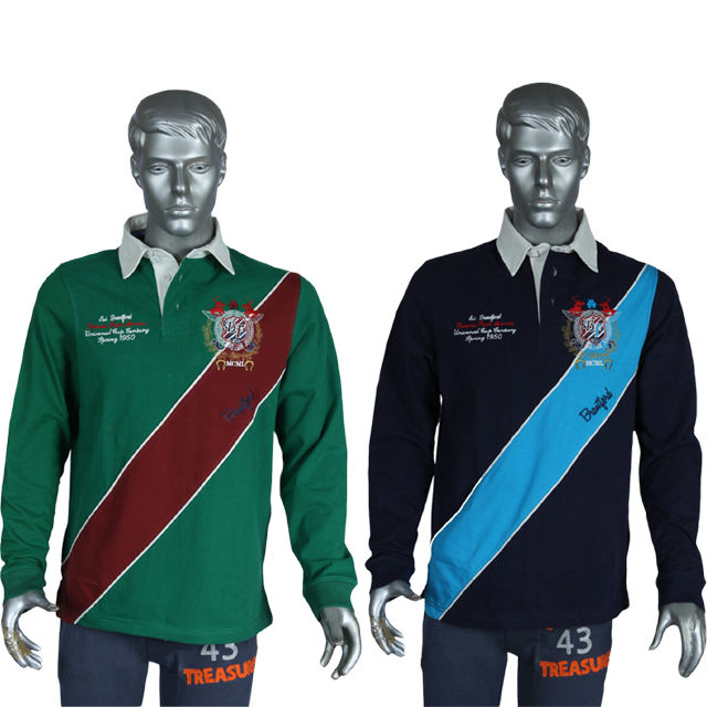 New Rugby Polo Mens Shirt - Sale - Full Sleeves Tshirt - Must Watch All Items